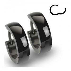 boucle d 39 oreilles pour homme les conseils tarawa magazine piercing et tatouage. Black Bedroom Furniture Sets. Home Design Ideas