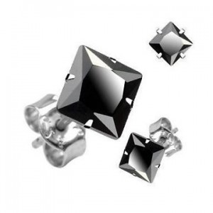 signification 2 boucles d oreilles homme bijoux la mode. Black Bedroom Furniture Sets. Home Design Ideas