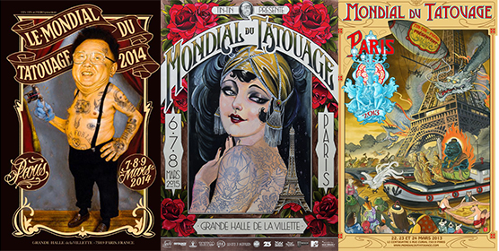 mondial-tatouage-affiche-tattoo-article-by-tarawa