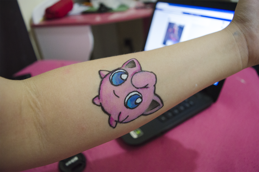 pokemon-tatoo-rose