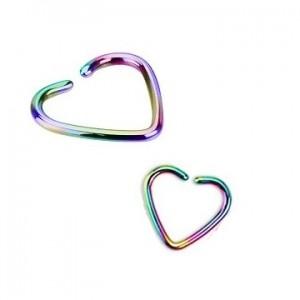 piercing-12mm-acier-anodise-coeur-acier-chirurgical-couleur-titane-essence