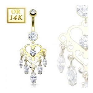 piercing-nombril-de-luxe-en-or-jaune-14-cartas-pendentif-chandelier-chic