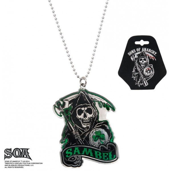 collier sambel sons of anarchy