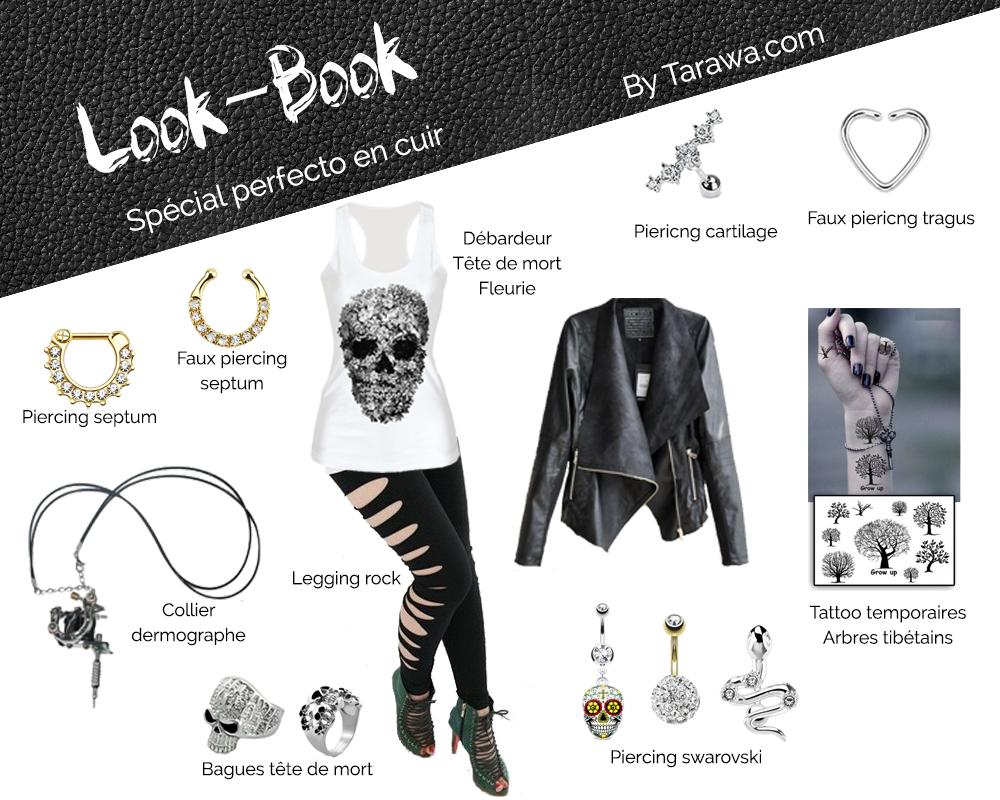 lookbookcuir