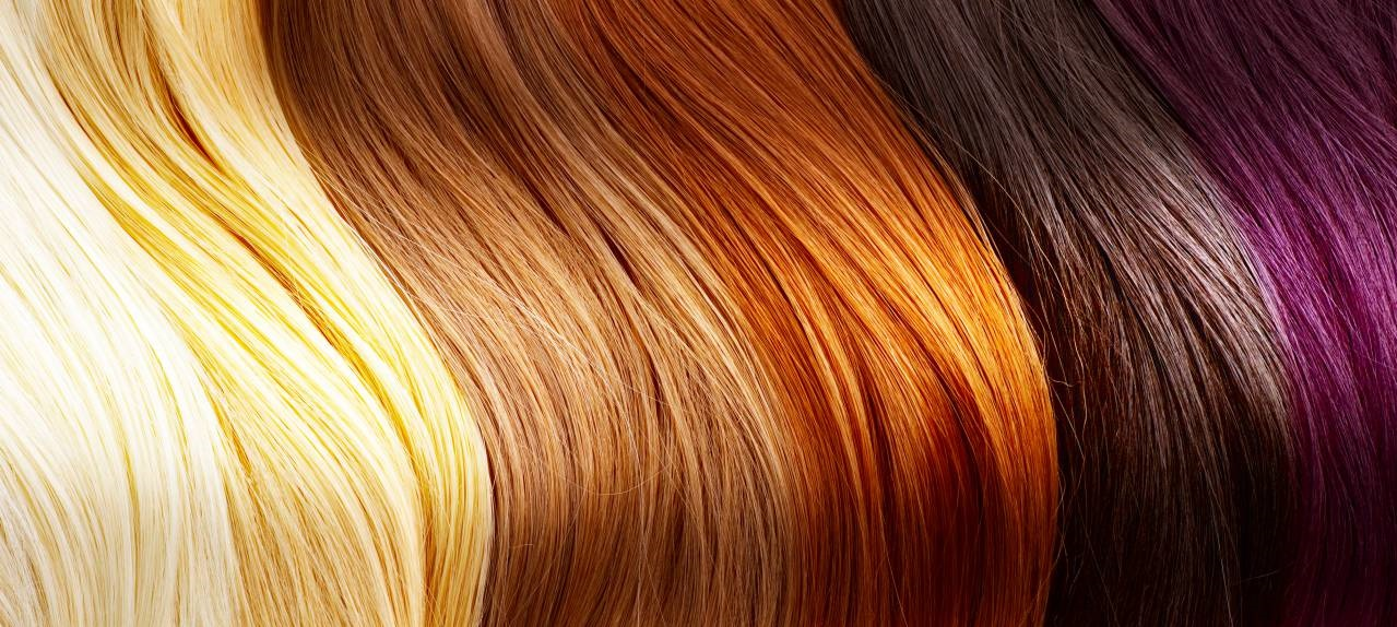prendre soin de ses cheveux coloré les conseil tarawa