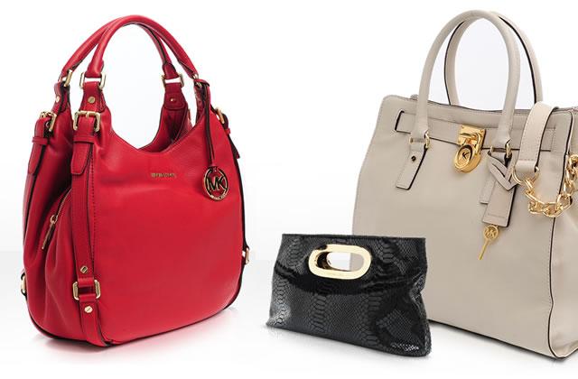 sacs à main en cuir pour femme