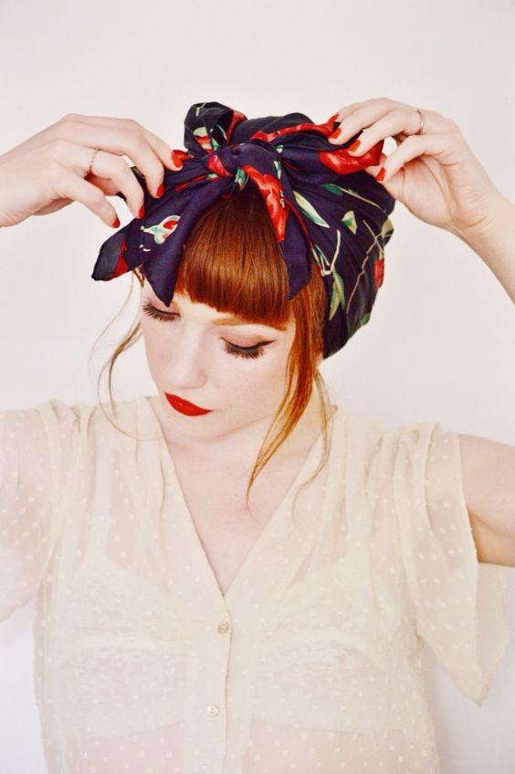 bandeau-accesoire-cheveux-coiffure-chignon-frange-été-summer-2016