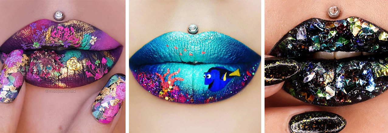 decouvrez-le-lip-art-nouvelle-tendnace-make-up-maquillage
