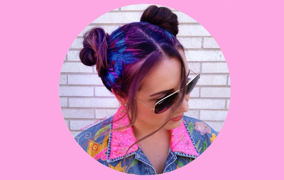 hairstencil-graffiti-hair-nouvelle-tendnace-tague-deans-les-cheveux-avec-coloration-temporaire