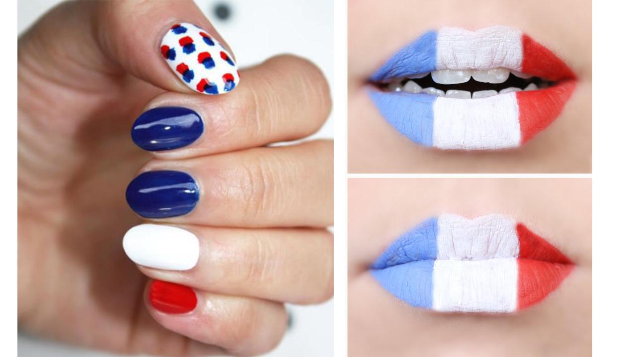 idee-maquillage-bleu-blanc-rouge-equipe-de-france-euro-2016-finale