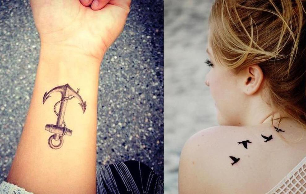 signification-des-tatouages-symboles-sélection-représentations-tatouages-tendances-tarawa