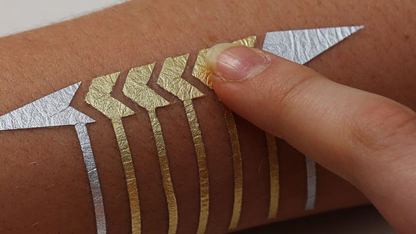 duoskin-tatouage-temporaire-connecte-et-intelligent