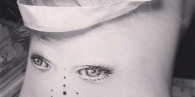tataouage-yeux-dans-la-nuque-cara-delevingne-par-le-tatoueur-bang-bang