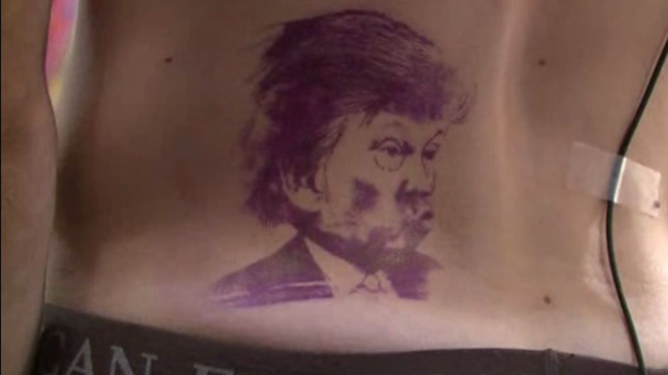 tatouage-pari-donald-trump