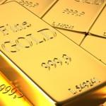 Top trois des raisons d'investir dans le piercing du nombril en or