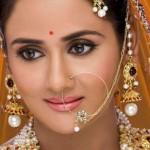 Piercings nez, l'Inde et le sexe. Qu'on t'il en commun?