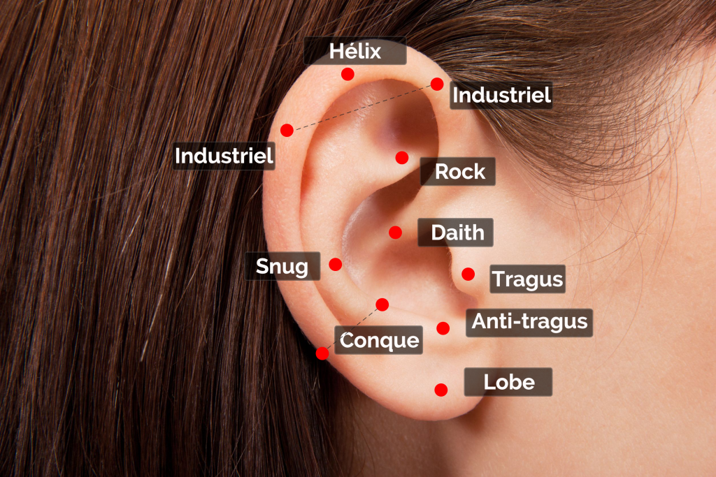 piercings-oreills-tragus-anti-tragus-lobe-snug-roch-daith-industriel-helix-tarawa