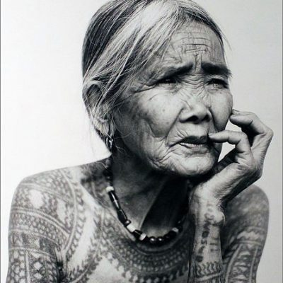 exposition tatoueur, tatoué, art du tatouage, tattoo noir et blanc