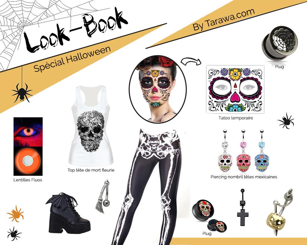 Look book imaginé par tarawa.com. Les articles sont disponibles sur www.tarawa.com Look book imaginé par tarawa.com. Les articles sont disponibles sur notre boutique en ligne