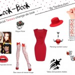 Lookbook: Tarawa change de look