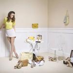 Les accessoires de mode, comment bien les choisir ?