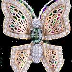 Laissez-vous envoûter par des bijoux en pières précieuses