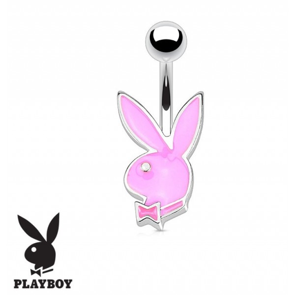 piercing ventre playboy