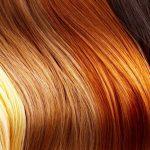Comment prendre soin de mes cheveux colorés?