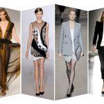Manque d'inspiration pour s'habiller ? Les solutions à adopter