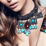 Mode : Bien choisir les bijoux fantaisie pour sa boutique