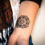 Ou trouver les meilleurs tattoos éphémères?
