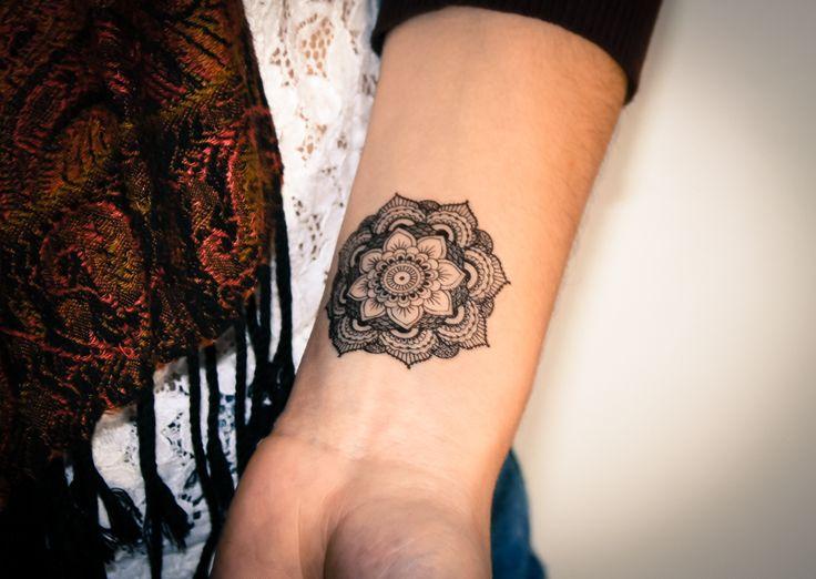 trouver les meilleurs tatouage temporaire sur tarawa.com site de vente enligne de piercings et faux tattoos