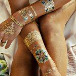 Astuces pour faire durer son tatouage temporaire plus longtemps