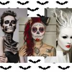 Nos trois idées de costumes pour Halloween