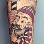 Nos meilleurs conseils pour réaliser un tatouage