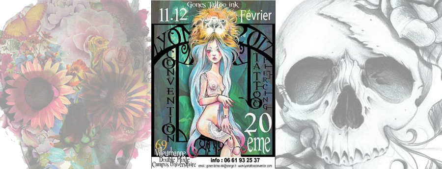 lyon-convention-tatouages-tattoo-20-eme-edition