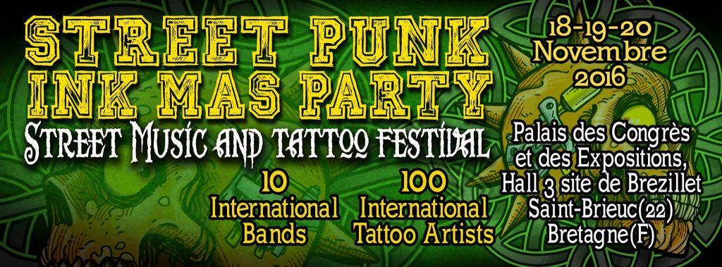 premiere-convention-du-tatouage-st-brieuc