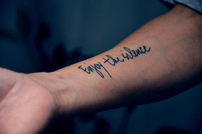 entretenir-son-tattoo-tout-savoir-sur-les-retouches-tatouage