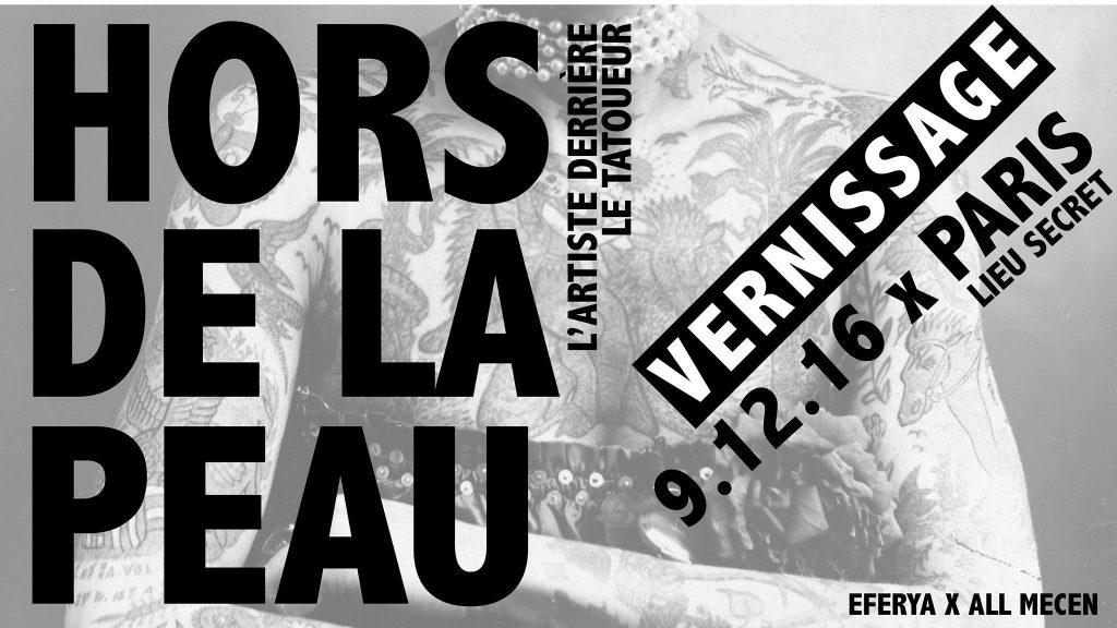 idee-sortie-ce-week-end-exposition-tatouage-hors-de-la-peau-l-artiste-derriere-le-tatoueur