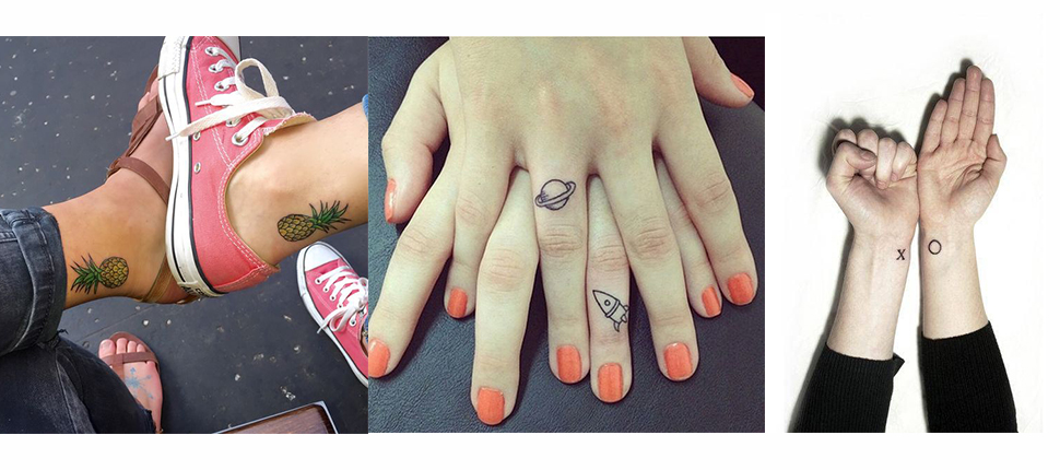 tatouage-en-commun-matching-tattoo-idees-motifs-tarawa