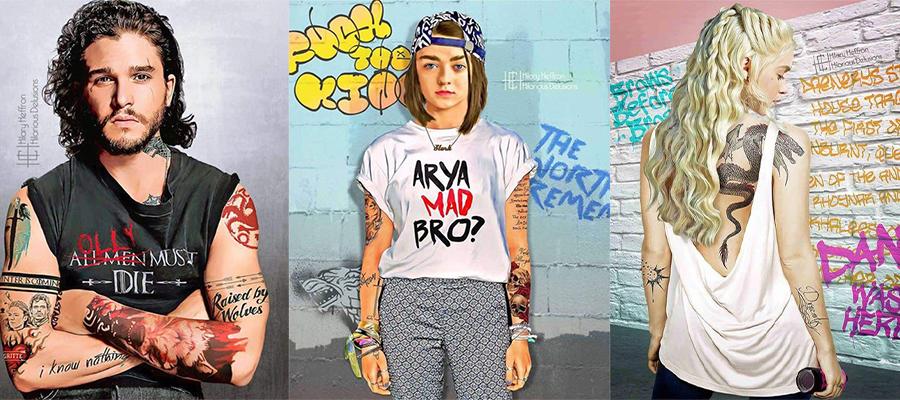 tatouage-en-commun-pour-les-acteurs-de-game-of-throne-dont-les-personnages-survivront-a-la-derniere-saison