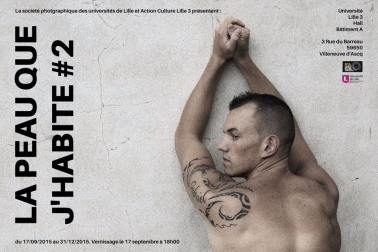 la-peau-que-j-haite-expo-photo-tatouages-tattoos