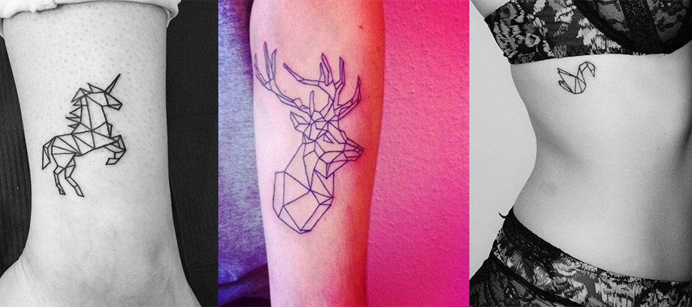 tatouages-origami-style-japon-tattoo-article-par-tarawa-vente-piercings-et-tatouage-temporaire