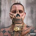Seth Gueko : le rappeur tatoué ouvre son salon
